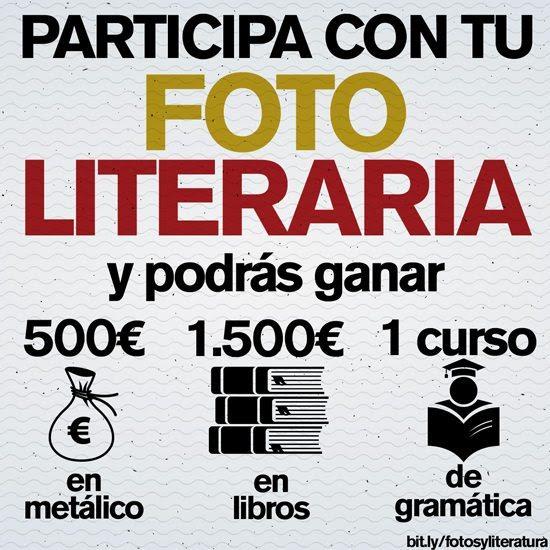 Fotos-literatura-2016