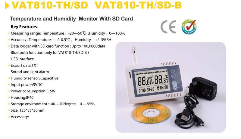 VAT810-TH.jpg