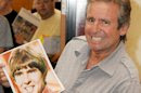 Monkees Singer Davy Jones Dies