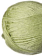 Caron® Country Green Sheen Yarn