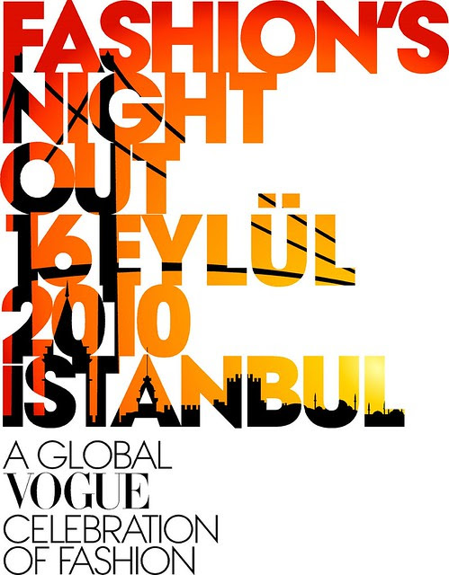 FNO_ISTANBUL_2010
