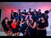 मसिह नाज़री ख्रिश्चियन सॉन्ग //   Masih Nazarene Christian Worship Song Hindi Lyrcis