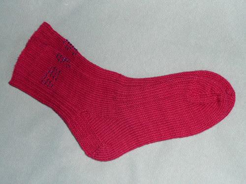 Message Socks