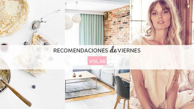 photo Recomendaciones_Viernes56.jpg