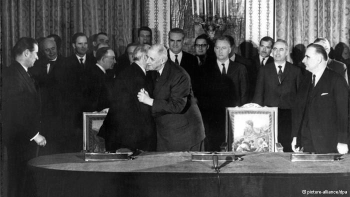 elysee treaty.jpg