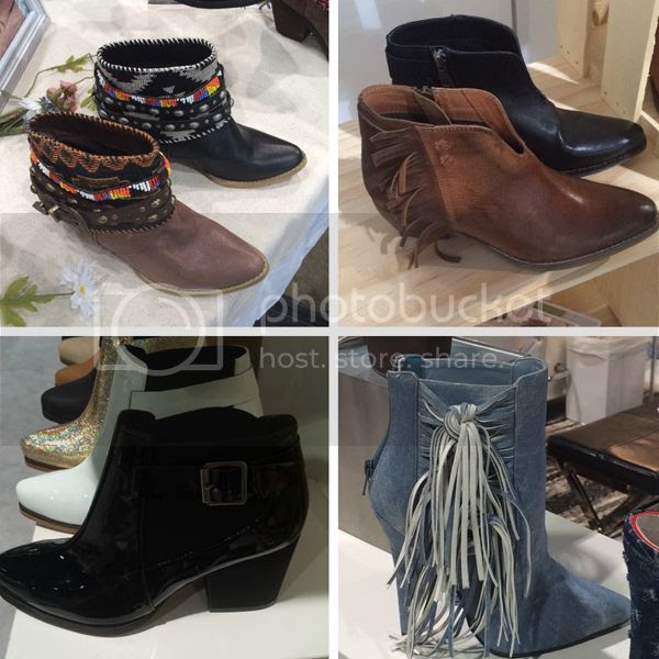 photo WesternBoots-ShoeTrend-2016_zps4rrtrkqd.jpg