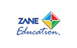 Zane_Education_logo (1)