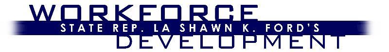 workforce development logo