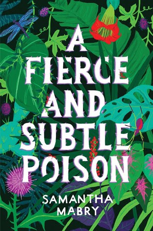 yabooks-april-2015 a-fierce-and-subtle-mabry