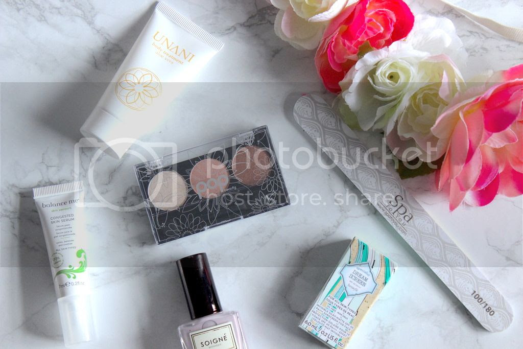 photo July Birchbox 2015.jpg