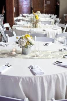 Table Runners   Table Linen   Size   Only $300.00