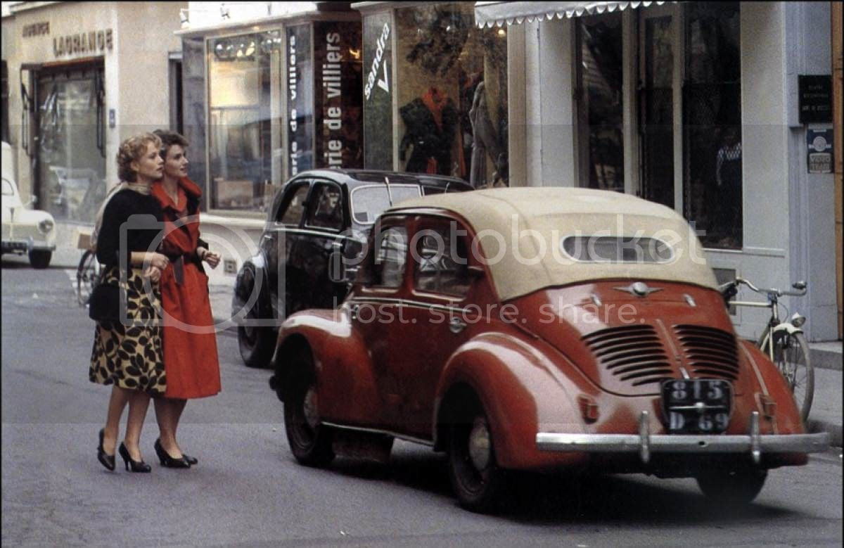 photo coup-de-foudre-1982-03-g.jpg