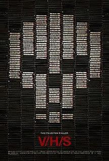 Vhs-film-poster.jpg