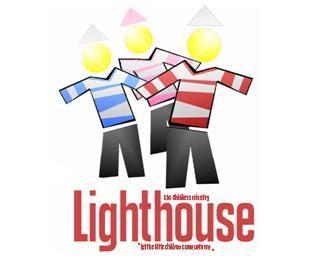 Lighthousechildrensministry