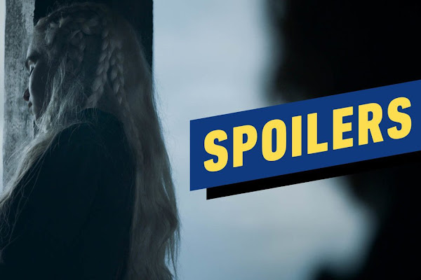 e61cb8ed00 Game of Thrones Fans Spot Water Bottle in Series Finale