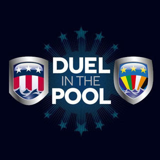 Duel In The Pool 2013 Tickets