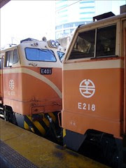 P1090809