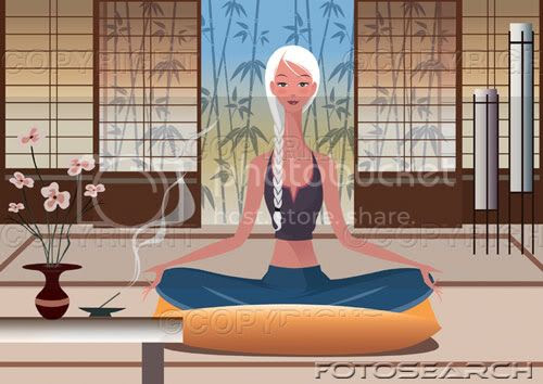 yoga Pictures, Images and Photos