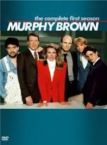 murphy-brown.jpg