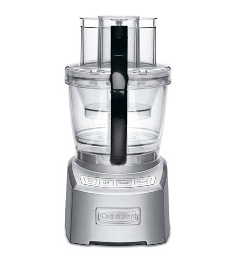 cuisinart  kitchenaid food processor ebay