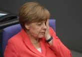 AfD: Pišemo istoriju; Početak kraja Angele Merkel?