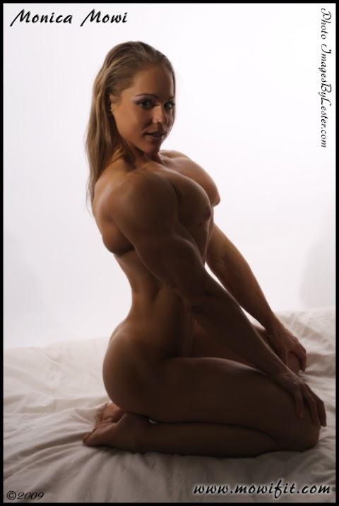 Monica Mowi Nude Hot Photos/Pics | #1 (18+) Galleries