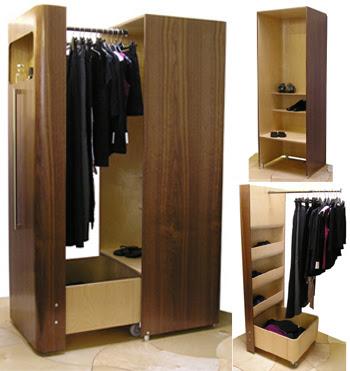 wardrobe-350