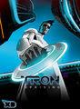 Tron: Uprising | filmes-netflix.blogspot.com