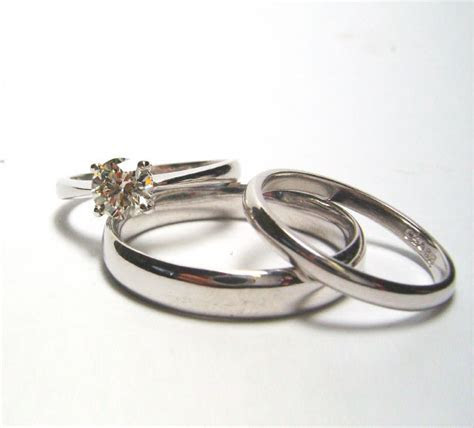 Wedding Rings South Africa   Cape Town Jewellers   Wedding