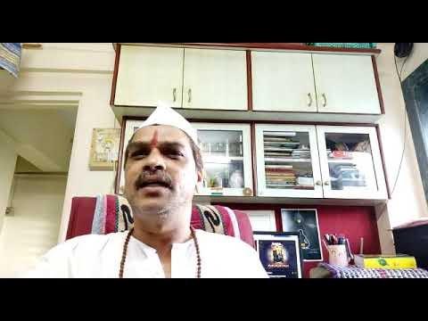 Ashadi Ekadashi special | आषाढी एकादशी विशेष | संपूर्ण हरिपाठ | Bhaktisu...