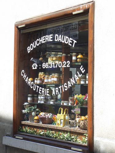 boucherie Daudet.jpg