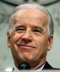 V.P. Biden Admits that His Administration Causes Crime to Soar