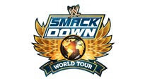 WWE presents Smackdown World Tour pre-sale password for early tickets in Augusta