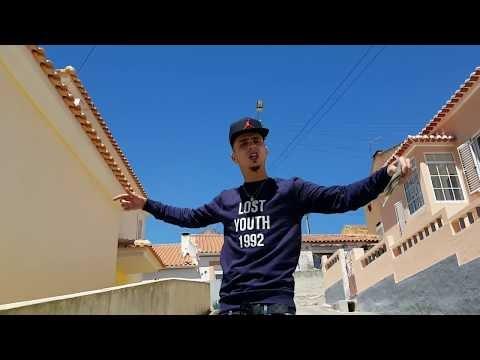 Mota Jr - Baixada | VIDEO