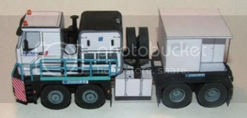 photo nicolas.truck.papercraft.via.papermau.002_zpspdzkfgyy.jpg