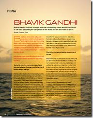 080901_indiaboating_profile2