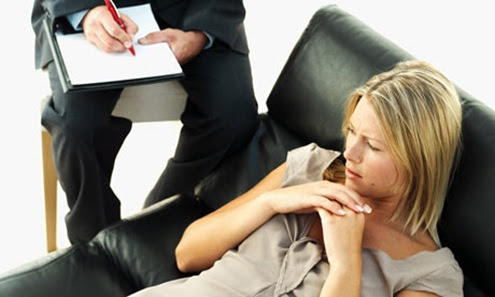 psychotherapy-for-depression