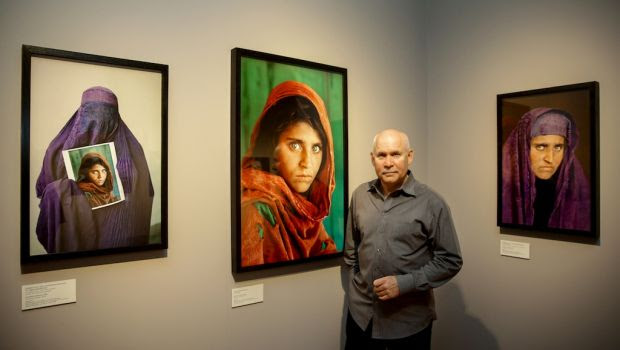 http://www.lindiependente.it/wp-content/uploads/2013/10/02-steve-mccurry-overwhelmed-by-life-museum-fu-r-kunst-und-gewerbe-amburgo-620x350.jpg