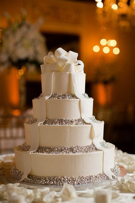 Best wedding cakes nyc   idea in 2017   Bella wedding