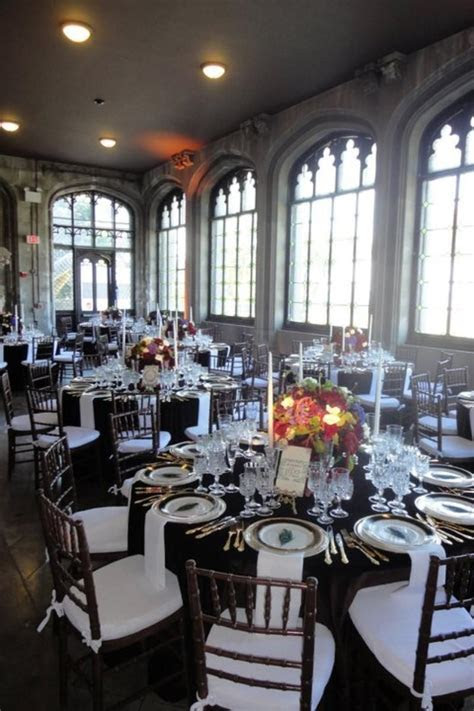 Hempstead House Weddings   Get Prices for Long Island