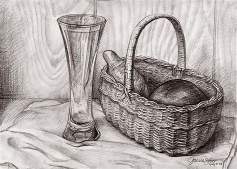 learn  improve drawing sketching skills