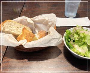 沢村のパンはどれも美味しいです。好き。