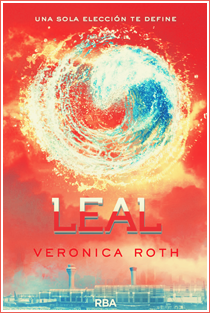http://m1.paperblog.com/i/268/2680613/resena-54-leal-veronica-roth-L-9lPxaU.png