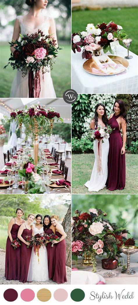 25  best ideas about Wine Wedding Themes on Pinterest