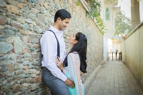 9790675494   Pre Post Wedding Photography,Videography in