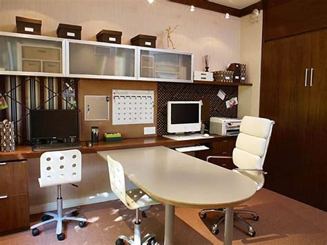 designers portfolio home offices decorating