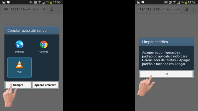 Receptor Audisat A3 plugin web Remote img 26