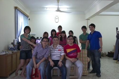 08 Hopping Bai Nien (3)