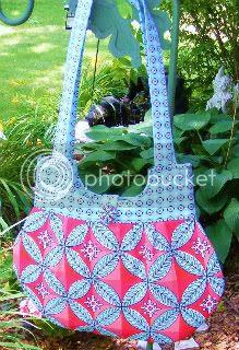 Paula Prass fabric