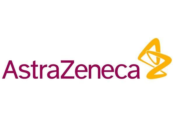 astrazeneca-presenta